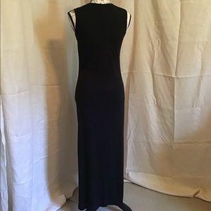 Star Wars Dresses - Star Wars Dress